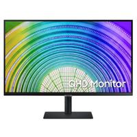 """Samsung A60A 32"""" Monitor - Zwart"""