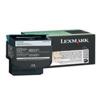 Lexmark 24B6025 Kopieercorona - Zwart