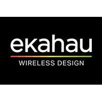 Ekahau Site Survey Pro Support 1Y Garantie- en supportuitbreiding
