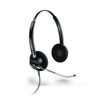 POLY Encorepro 520V Headset - Zwart