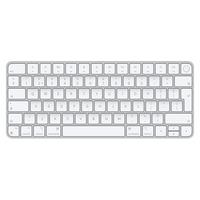 Apple Magic Keyboard - QWERTY Toetsenbord - Wit