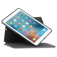 """Targus Click-in Rotating Case for the 10.5"""" iPad Pro - Black"""