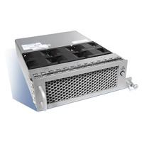 Cisco N5K-C5010-FAN= Hardware koeling accessoire - Refurbished B-Grade