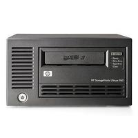 HP StorageWorks 960 Lecteur cassette - Noir - Remis à Neuf VU