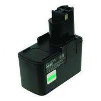 2-Power PTH0033A - Noir