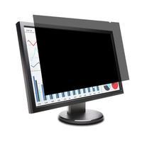 Kensington Filtre de confidentialité FP240W pour écrans larges 24'' (16:10) Filtre écran