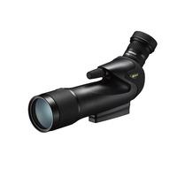 Nikon PROSTAFF 5 60-A Longue-vue - Noir