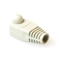 ACT TT4525 Protecteur de câble