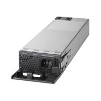Cisco PWR-C1-350WAC= Composant de commutation - Noir