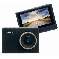 Garett Electronics Trip 6 Enregistreurs d'entraînement