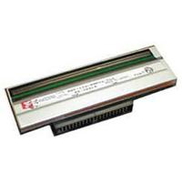 Datamax O'Neil 300dpi, Thermal Transfer, H-CLASS Printkop - Zwart