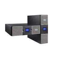 Eaton 9PX2200IRTN alimentation d'énergie non interruptible Double-conversion (en ligne) 2200 VA 2200 W 10 .....