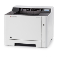 KYOCERA ECOSYS P5026cdw Imprimante laser - Noir,Cyan,Magenta,Jaune