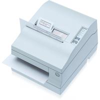 Epson TM-U950 Imprimante point de vent et mobile