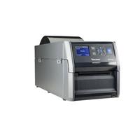 Intermec PD43 Imprimante d'étiquette - Noir