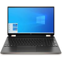 HP Spectre x360 15-eb0042nb Laptop - Zwart
