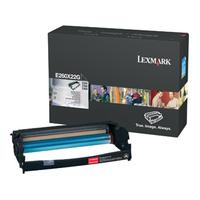 Lexmark Ex60/X264/X36x/X46x photoc. kit, 30K Kopieercorona