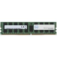DELL A9321911 RAM-geheugen - Zwart, Groen