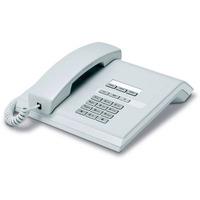 Unify OpenStage 10T Téléphone - Blanc