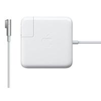 Apple MC556Z/B Adaptateur de puissance & onduleur - Blanc