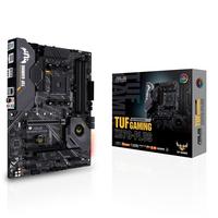 ASUS TUF Gaming X570-Plus Carte mère