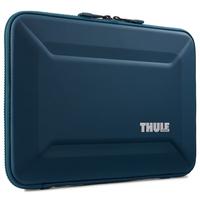 Thule TGSE-2355 Blue