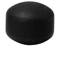 Sennheiser MZW 80-ANT Accessoires microphone - Noir