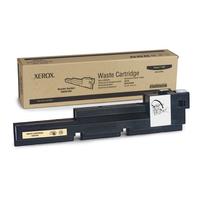 Xerox Afvaltonercartridge (30.000 pagina's*) Toner verzamelaars
