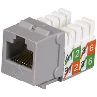 Black Box GigaBase2 - Gris