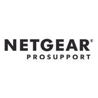 Netgear PMB0331 Garantie- en supportuitbreiding