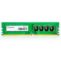 ADATA AD4U240038G17-S RAM-geheugen