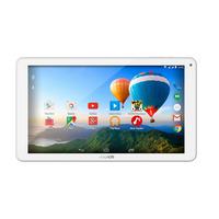 Archos Platinum 101 Tablet - Wit