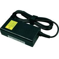 Acer 65W 19V Netvoeding & inverter - Zwart