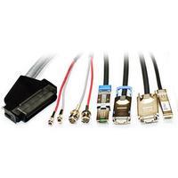 Lenovo 4.5m VHDCI/HD68 SCSI kabel