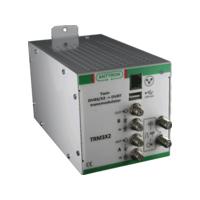 Anttron CRM3x2 Twin QPSK/DVB Component