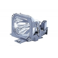 Hitachi Replacement Lamp DT00236 Projectielamp
