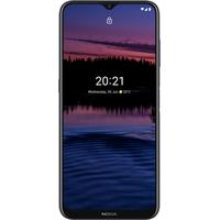 Nokia G20 Smartphone - Blauw 64GB