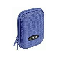 Canubo ProtectLine 10 blue Cameratas en rugzak