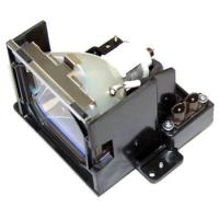 EIKI Lamp for LC-X1100 LC-X986, 275 W, NSH Lampe de projection
