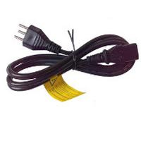 Acer Power cable 250V Swiss (3-pin) Cordon d'alimentation
