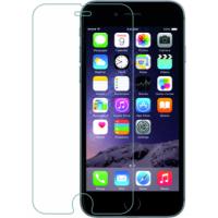 Azuri Screen protector Tempered Glass voor Apple iPhone 7/8 Schermbeschermer