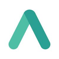 Arcserve 3Y Platinum Garantie- en supportuitbreiding