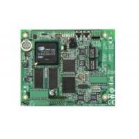 Moxa EM-2260-CE Thin client