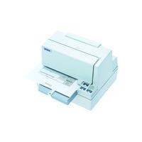 Epson TM-U590 POS/mobiele printer - Wit