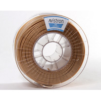 Avistron AV-ABS285-GO - Or