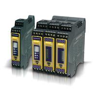 Datalogic SG-BWS-T4-MT = Safety control unit pl=e double muting Coupe-circuit
