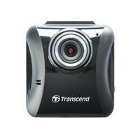 Transcend DrivePro 100 Enregistreurs d'entraînement - Noir