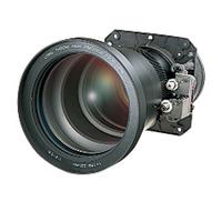 Panasonic ET-ELT02 - 4.4-6.2:1 Zoom Lens Lentille de projection - Noir