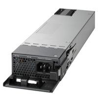 Cisco 1100W AC Power Supply Composant de commutation - Gris