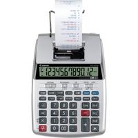 Canon CALC P23-DTSC HWB EMEA Calculator - Zilver